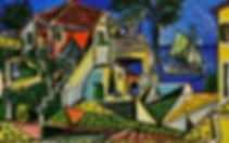 picasso house.jpg