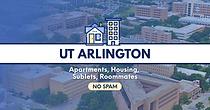 UT-Arlington