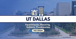 UT-Dallas