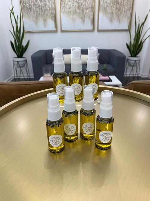 AP Hair Growth Oil