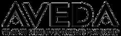 aveda-logo_edited.png