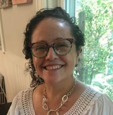 Monica Carrasco