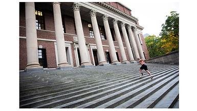 run the stairs.jpg