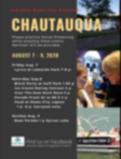 Facebook Chautauqua poster.png