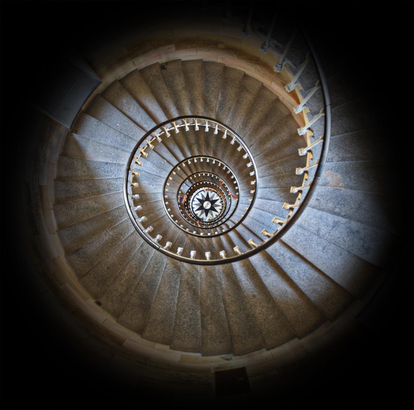 spiral form_general