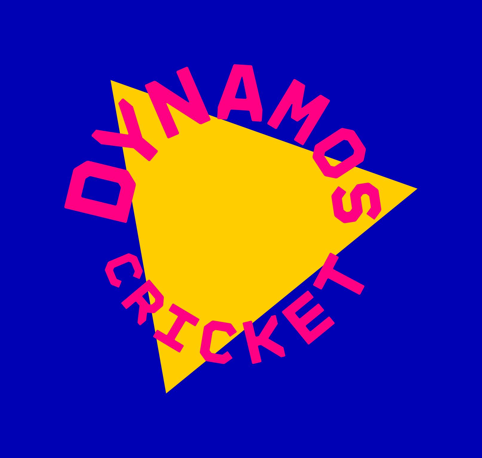 ECB_DynC_CMASTER_Pk-Yl_RGB