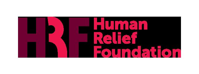 hrf logo