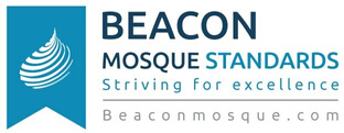 Beacon-Mosque-Vision-2020-50_Page_8_Imag