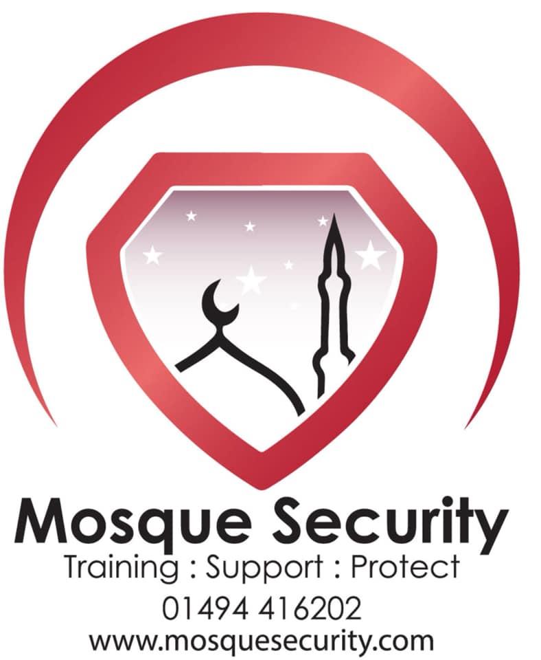 mosque sec logo