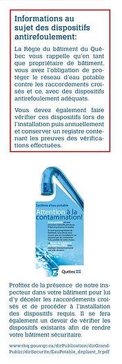 P Bigras Plomberie Chauffage Climatisation