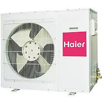 P Bigras Climatisation,climatiseur,thermopompe,pompe a chaleur,heatpump,ventilation, Air chaud,contrôle,condenseur,évaporateur,air conditionning,Chateauguay,Beauharnois, Léry,Vallefield,St-Étienne,Ste-Martine,Mercier,St-Isidores,Qc,reparation,installation,