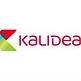 logo Kalidea.png
