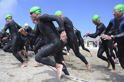 athletes-681538__340.jpg