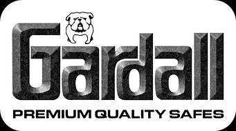 Gardall Safes Logo