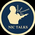NicTalkslogo_2021.png