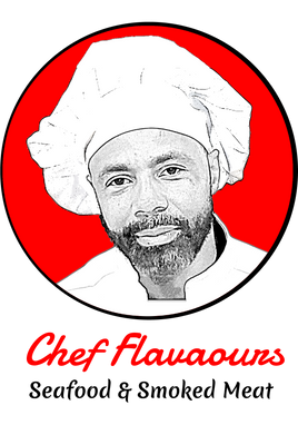 Chef Flavaours