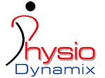 physio.jpg