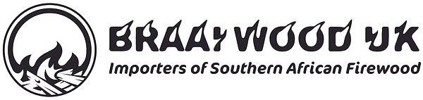 Braaiwood Logo-Wide-BW_WithStrap.jpg