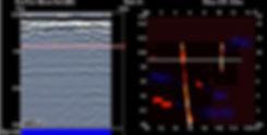Ground Penetrating Radar Survey