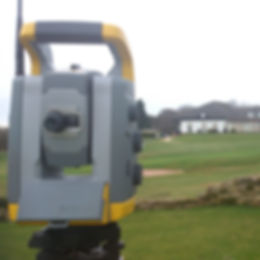 Land Surveyor Nottingham