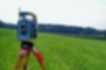 Topographical Land Survey
