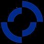 landtech-surveys-logo-01-small-trans.png