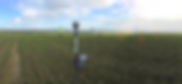 Land-Survey2_edited.png