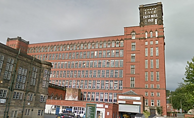 Belper Mill West Elevation.png