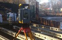 Site Engineer Derby Nottingham