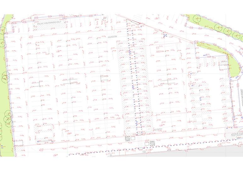 AutoCAD Microstation CAD