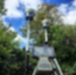 Land Surveyor Derby