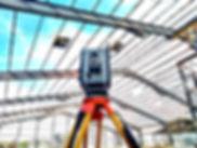 Construction Asbuilt Survey