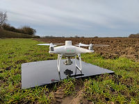 Landtech Drone Survey.jpg