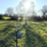 Land Surveyor Leicester