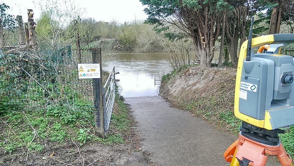 Flood Risk Assessment Survey