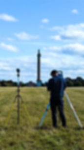 Land Surveyor Land Surveying and Topographical Survey