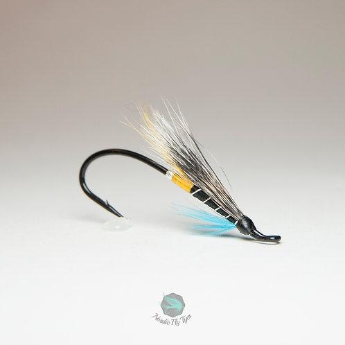 Blue Charm - Low Water Single