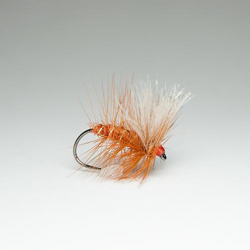 Nalle Puh (Orange)