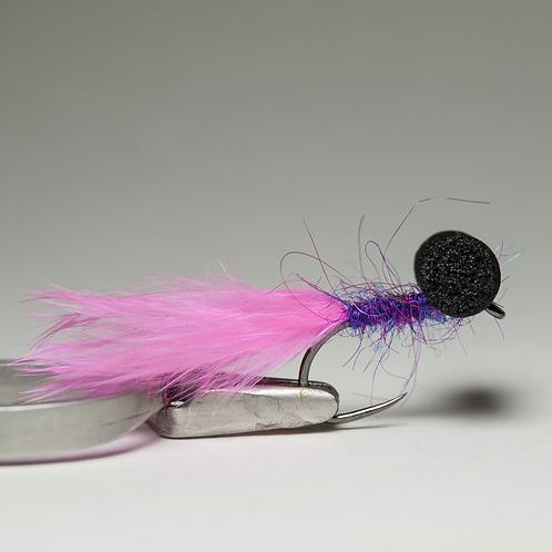 Booby (Purple Haze)