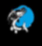 nordicflytyer_logo.png