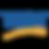 visa-5-logo-png-transparent.png
