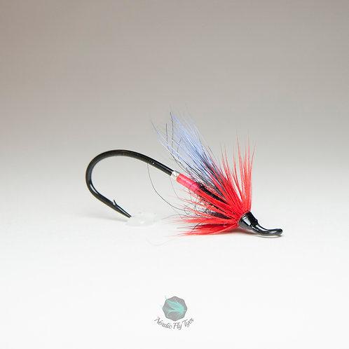 Redneck - Low Water Single