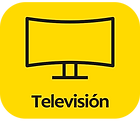 icono tv.png