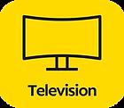 icono_TELEVISIÓN.png
