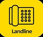 icono LANDLINE.png