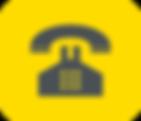 icono telefonia fija.png