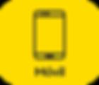 icono mobil.png