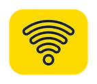 icono wifi.png