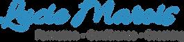 Logos_Lucie_horizontal_CMYK V2.png