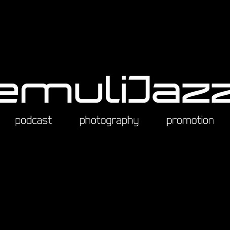 Podcast #2 playlist